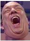 BREAKING NEWS : Changement d'horaire pour un programme de la WWE ! Full?lightbox=1&last_edit_date=1397537194