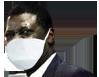 scust mask