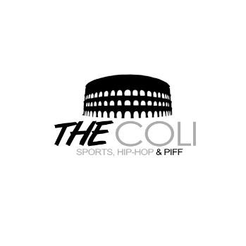 www.thecoli.com