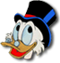 duckr.png